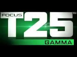 t25 video lastchancetropical