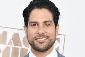 Criminal Minds' Season 12 Adds Adam Rodriguez of 'CSI Miami' as ...