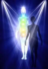 O perispírito e suas modelações – Espiritismo e Conhecimento