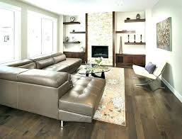 living room fireplace decor ideas with