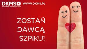 W Przodkowie rejestrowali się w bazie dawców szpiku – Radio Kaszëbë