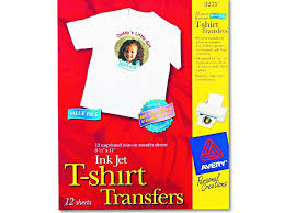 The 8 Best Iron On Transfer Paper Of 2020