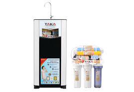 Máy lọc nước Taka RO S5 chính hãng, giá rẻ