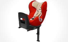 cybex sirona group 1 car child seat