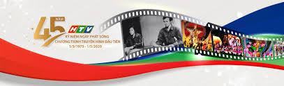 Truyền hình HD online - xem Tivi online - xem tv online - xem tivi trực  tuyến - tv trực tuyến: HTV3