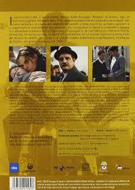 Amazon.com: Pane E Liberta' (2 Dvd): !!!, claude pinoteau: Movies & TV