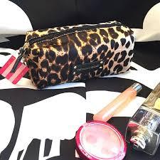 victoria secret makeup bag 2017