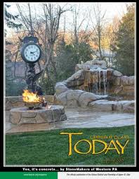 SPRING 2013 UPPER ST. CLAIR TODAY by UPPER ST. CLAIR TODAY Magazine - issuu
