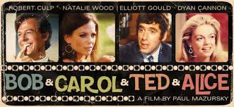 Bob & Carol & Ted & Alice - Local Business | Facebook