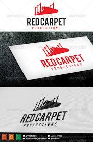carpet logo templates from graphicriver