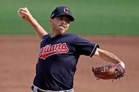 Cleveland Indians claim 5-3 show victory over Pittsburgh as Aaron Civale  looks strong in final tune-up | FR24 News English