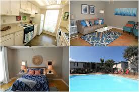 3 bedroom apartments in san antonio you