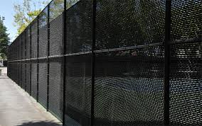American Canyon Commercial Fence Comany Security Fencing Chain Link Fences Bollards And More