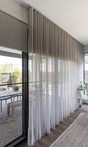 sheer curtains dollar curtains blinds