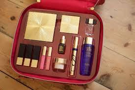 estee lauder makeup artist professional