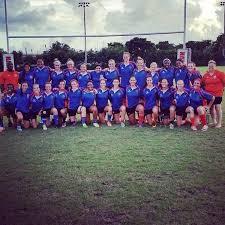 uf women s rugby ufwrfc twitter