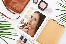 perfect your makeup with lessons from a