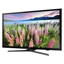 Internet Tivi Samsung 49 inch Full HD UA49J5200AK - Hàng chính ...