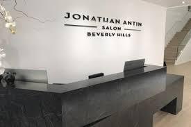 Jonathan Antin Salon