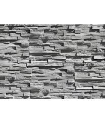 stone veneer for interior style4walls