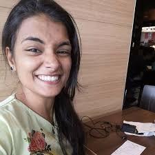 Priya Pandey at McDonald's, Mira Road, - magicpin