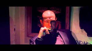 Fractured Official Clip #1-Adam Gierasch Noir Horror Thriller ...