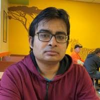 Avik Das,PMP, SAFe®4, Salesforce and Dataiku certified - Java Developer-  Application Moder - Deloitte | LinkedIn