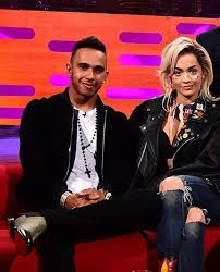 Who has Lewis Hamilton dated? From Rita Ora to Nicole Scherzinger – the F1  champ's definitive girlfriend list
