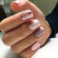 20 por winter nail colors 2018