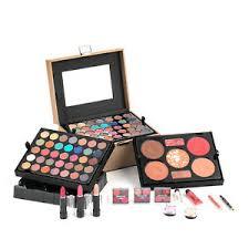 professional makeup set kit beauty