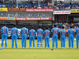 indian cricketers sport their mothers