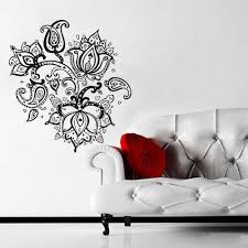 Pin By Corty Kesselring On Bedroom Decal Wall Art Wall Decals Art Decor