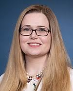 Megan K Burns, MD   UMass Memorial Health Care