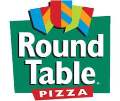 round table pizza save 6 w