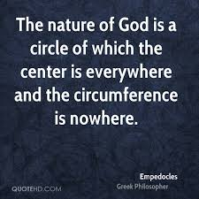 empedocles quotes quotehd