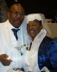 Bahamas Press - BP BREAKING| BP is reporting the passing this morning of  Mrs Myra Ellis in Florida. She is the wife of the late Bishop David Ellis  who passed away just
