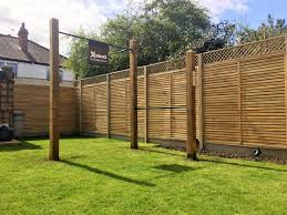 Postsaver News Why Do Wooden Fence Posts And Utility Poles Rot