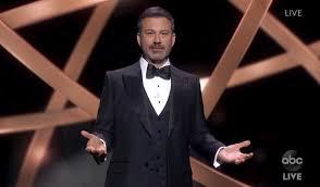 Live updates: The 2020 Emmy Awards