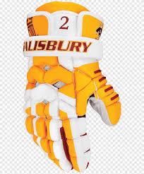 Salisbury University University Of Maryland College Park Lacrosse Helmet Cascade Lacrosse Orange University Png Pngegg
