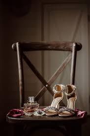 sabrina cedars wedding venue abilene
