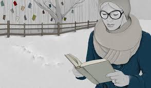 Abby Wright Illustration - Photos | Facebook
