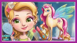 fairy makeup games saubhaya makeup