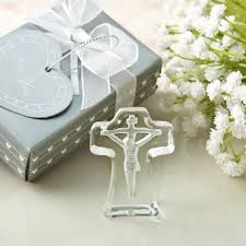 first communion favors that express