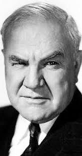 Berton Churchill - Other Works - IMDb