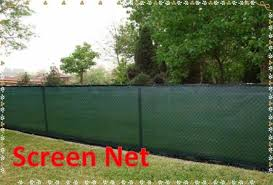 China Plastic Privacy Screen Fence Windbreak Net China Windbreak Net And Privacy Screen Fence Net Price