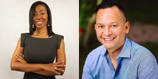 Florida State Rep. Anika Omphroy Said Rep. Carlos Smith Bullied, Threatened  Her – WUFT News