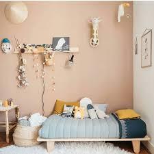 Shop The Look Kids Room Decor Ideas To Inspire Kids Room Wall Neutral Kids Bedroom Gender Neutral Bedroom Kids