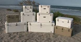 best ice chest best cooler deled