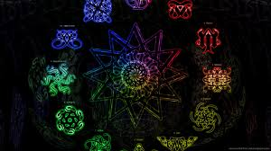 zodiac signs wallpaper on wallpapersafari