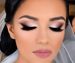 how to have your makeup for prom